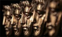 BAFTA Betting
