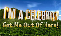 I'm A Celebrity Betting