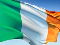 Irish Political Betting
